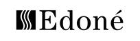 Edoné Logo