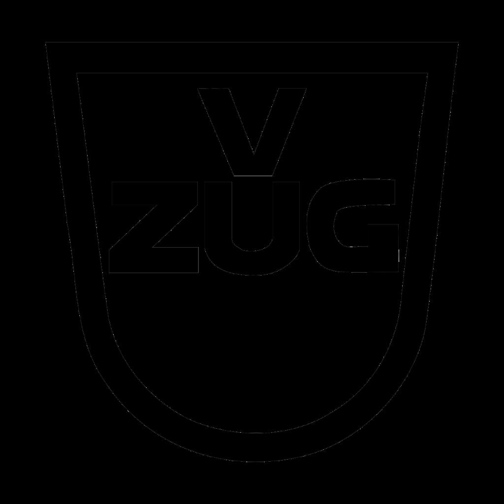 V-Zug pour votre cuisine sur mesure.LES ATELIERS DU SUD à La Londe-les-Maures, Var, Fournisseurs Officiels